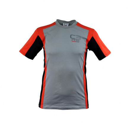 T-shirt Replica C3R5 -...