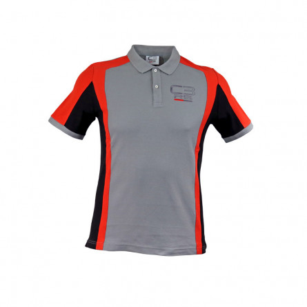 Men Replica C3R5 Polo - 2019
