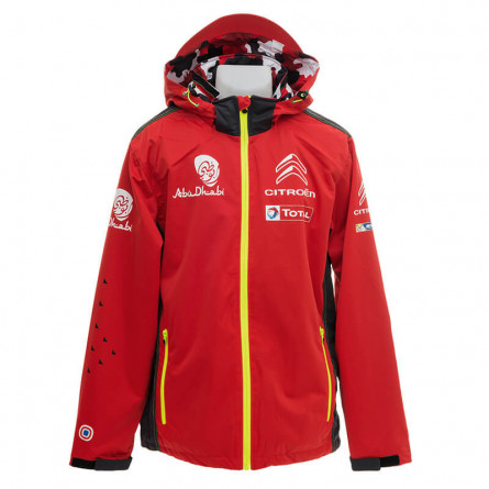 Veste/Softshell ReplicaTeam...