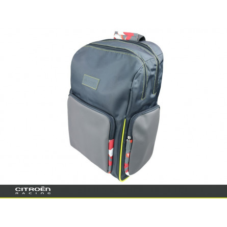 Citroën Racing Bag