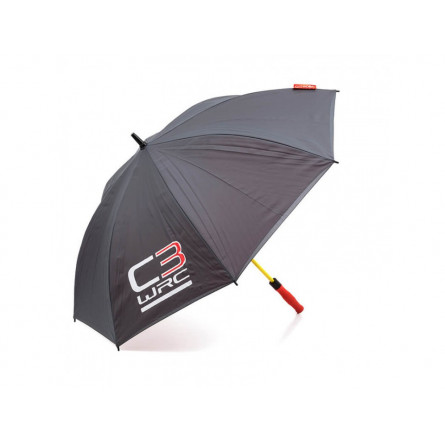 Racing C3 WRC Umbrella