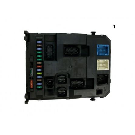 Kit Multiplexage DS3R1