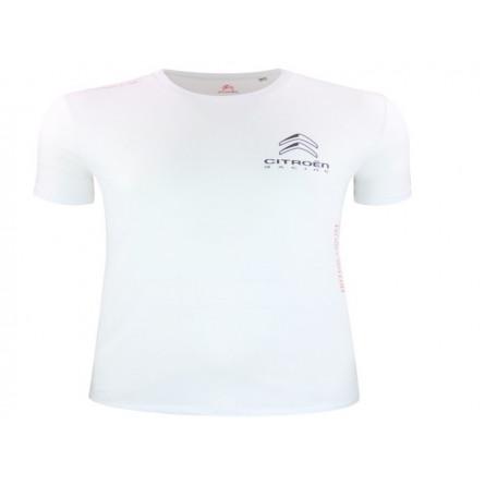 T-shirt homme 79 victoire Loeb