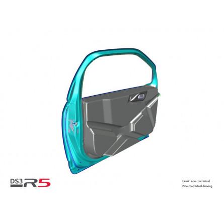 K7A Doors