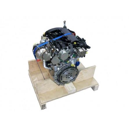 A10 Engine