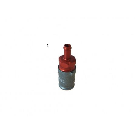 Kit Vidange Carburant