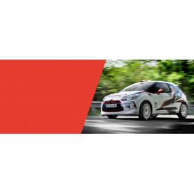 DS3 R3 - Boutique Citroën Racing